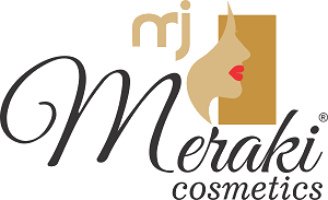 Mj Meraki Cosmetics